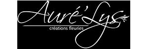 Auré'Lys - artisane fleuriste
